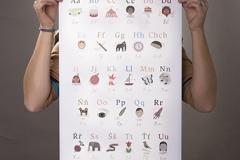 abeceda-plakát-sm