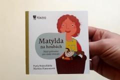 Matylda-na-houbách-1