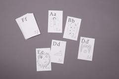 Dokresli-abecedu-2-sm